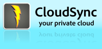 Your private cloud on Google