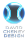 David Cheney Design