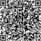 QR for this site